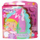 A-Magia-de-Chloe-Mega-Set-de-Desenho
