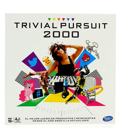Trivial-Pursuit-2000