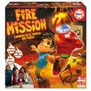 Jeu-Mission-d--39-incendie