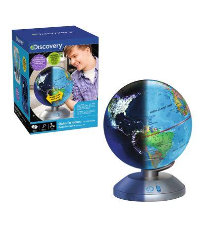Globe-terrestre-2-en-1