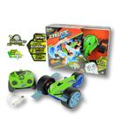 Voiture-RC-Cyclone-Amphibian