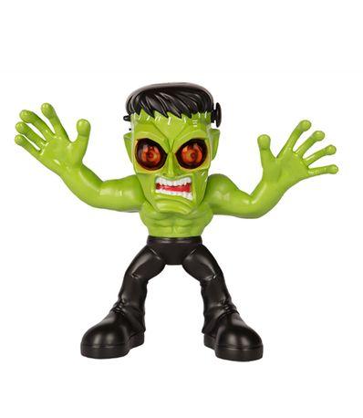 Supermusculo-monstro-de-Frankenstein