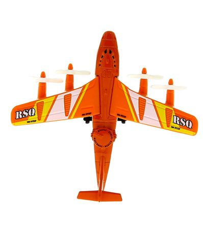 Hot-Wheels-helicoptere-Sky-Sentry