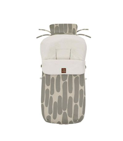 Saco-Silla-Nest-Plus-Warm-Grey