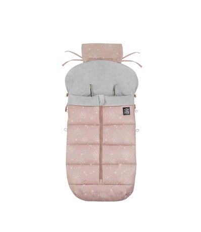 Saco-Silla-Nest-Plus-Boho-Pink