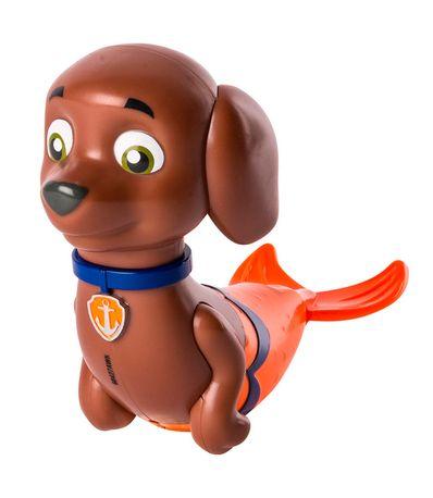 Patrulla-Canina-Nadadora-Zuma-Merpup