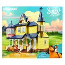 Playmobil-Spirit-Riding-Free-Lucky-House