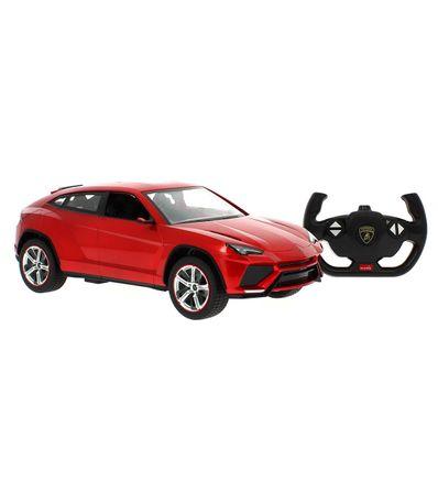 Coche-Lamborghini-Urus-R-C-Escala-1-14