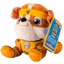 Patrulla-Canina-All-Stars-Peluche-Rubble