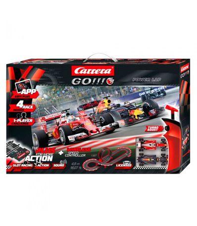 Circuito-pista-Carreira-Go-Plus-Power-Lap