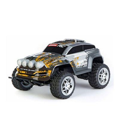Carro-RC-Dirt-Rider-escala-1-16