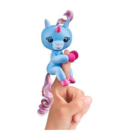 Fingerling-Unicornio-Exclusivo