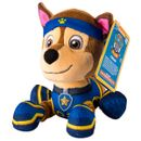 Patrulla-Canina-All-Stars-Peluche-Chase