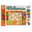 Jeu-de-table-de-recompenses