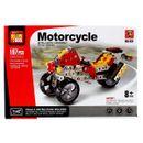 Set-Construccion-Moto-DIY