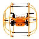 Mini-Dron-Sky-Walk-Naranja-R-C