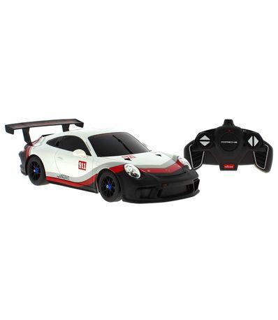 Carro-Porsche--911-GT3-Escala-1-18