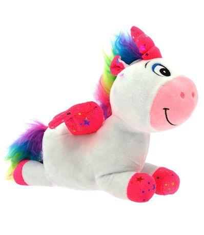 Peluche-Unicornio-con-Alas