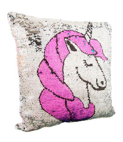 Cojin-Unicornio-con-Lentejuelas