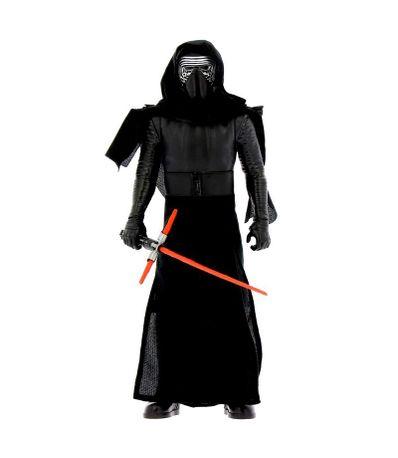 Star-Wars-EVII-Figure-Kylo-Ren-45-cm