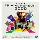 Trivial-Pursuit-2000