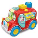 Disney-Baby-Autobus-Interactivo-Formas
