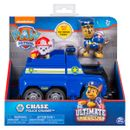 Patrulla-Canina-Mission-Paw-Chase-con-Vehiculo