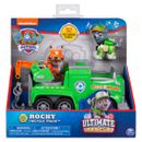 Patrulla-Canina-Mission-Paw-Rocky-con-Vehiculo