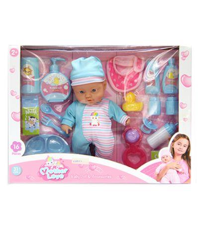 Muñeco-Bebe-con-Sonido-Azul