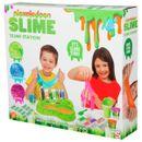Nickelodeon-Fabrica-de-Slime
