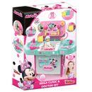 Minnie-Mouse-Mega-Clinica