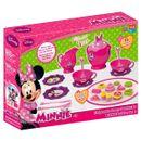 Minnie-Mouse-Conjunto-de-Te