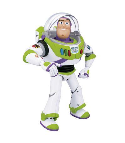Toy-Story-Buzz-Lightyear-con-Voz