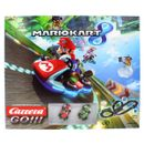 Circuito-Carrera-Go-Mario-Kart-8-Escala-1-43