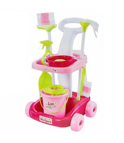 Set-Carro-de-Limpeza-Infantil