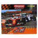 Circuito-Carrera-Go-Champion-Course