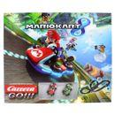 Carrera-Go-Kart-circuit-8-Echelle-1-43-Mario