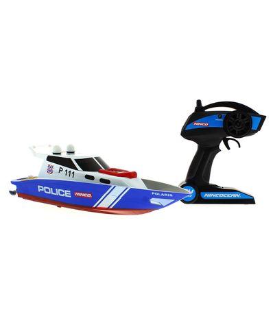 Barco-R-C-Policia