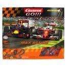 Circuito-pista-Carreira-Go-Max-Action