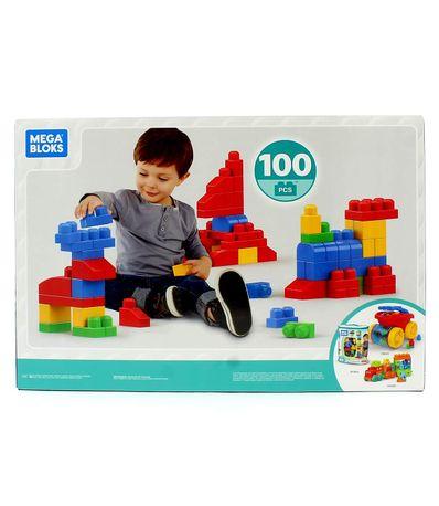 Mega-Bloks-Caixa-de-Construcao-100-pecas