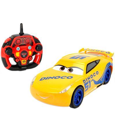 Cars-3-Cruz-Ramirez-Ultimate-R-C