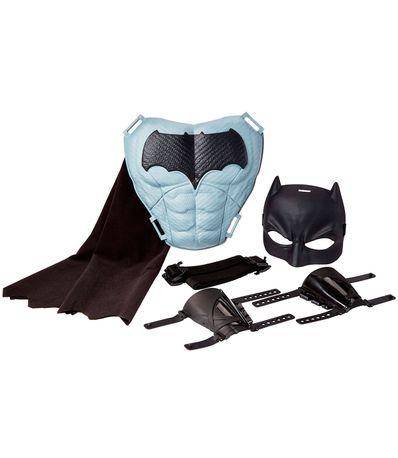 La-Liga-de-la-Justica-Kit-de-Superheroe-Batman