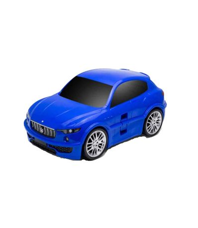 Maleta-Maserati-Azul