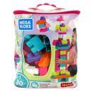 Mega-Bloks-Maxi-Bolsa-80-Piezas-Rosa