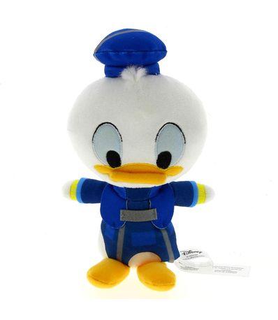 Peluche-Donald-22cm