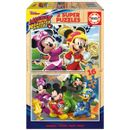 Mickey-y-los-Superpilotos-Super-Puzzles