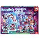 Enchantimals-Superpack-4-en-1