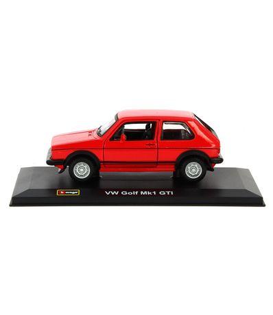 Coche-Miniatura-Golf-MK1-GTI-1-32