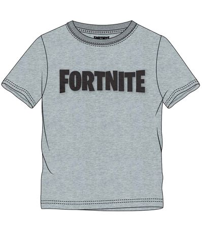 Fortnite-Camiseta-Gris-164