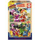 Mickey-e-os-Superpilotos-Super-Puzzles